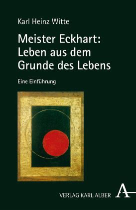 Meditations with meister eckhart pdf file