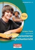 Kompetenzorientierter Englischunterricht
