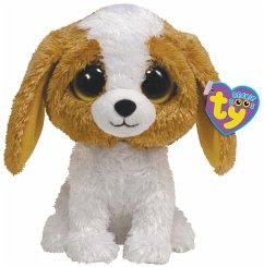 Cookie - Hund, 15cm