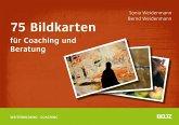 75 Bildkarten für Coaching und Beratung, Karten