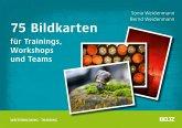 75 Bildkarten für Trainings, Workshops und Teams