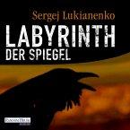 Labyrinth der Spiegel (MP3-Download)