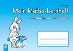 Mein Mathe-Lernheft - Sachrechnen und Größen
