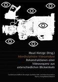Interdisziplinäre Videoanalyse