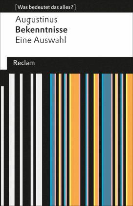 book writing english in