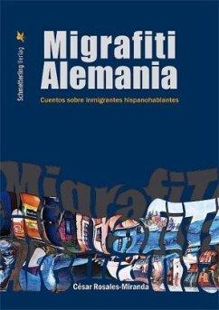 Migrafiti Alemania