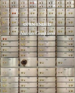 Open-Ended