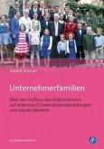 Unternehmerfamilien