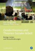 Gendertheorien und Theorien Sozialer Arbeit