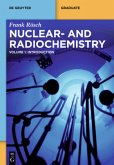 Introduction to Nuclear and Radiochemistry 1