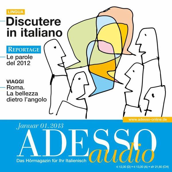 italienisch lernen audio diskutieren auf italienisch mp3 download. Black Bedroom Furniture Sets. Home Design Ideas