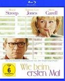 Wie Beim Ersten Mal (Blu-Ray)