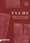 Tyche 27