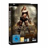 Blades of Time Limited Edition (Download für Mac)