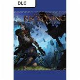 Kingdoms of Amalur: Reckoning - Teeth of Naros DLC 1 (Download für Windows)
