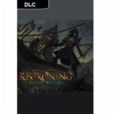Kingdoms of Amalur: Reckoning - Legend of Dead Kel DLC 2 (Download für Windows)