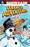 Strange Adventures, Volume 2