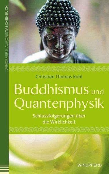 Politische Kommunikation: Theoretische Ansätze und Ergebnisse empirischer Forschung. 3. Auflage 2011