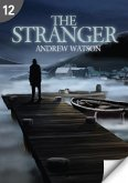The Stranger: Page Turners 12: 0
