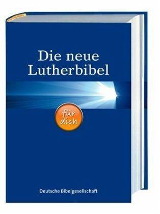 Lutherbibel Download