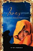 The Boaz Prayer- Ruth;Romance, Reedemption and Restoration