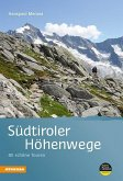 Südtiroler Höhenwege