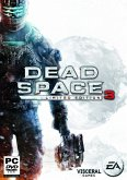 Dead Space 3 - Limited Edition (PC)