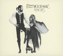 Rumours - 35th Anniversary Edition (3CD) - Fleetwood Mac