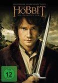 Der Hobbit - Eine unerwartete Reise (DVD)
