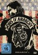 Sons of Anarchy - Season 1 (4 …