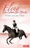 Schatten über dem Turnier / Elena - Ein Leben für Pferde Bd.3