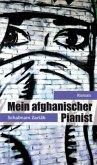 Der afghanische Pianist