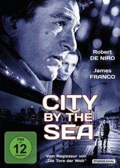 City by the Sea - De Niro,Robert/Franco,J.Ames