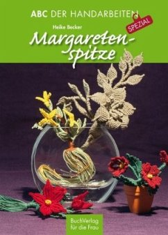 Margaretenspitze