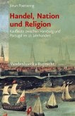 Handel, Nation und Religion