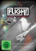 The Art of Flight - Die Serie - 2 Disc DVD