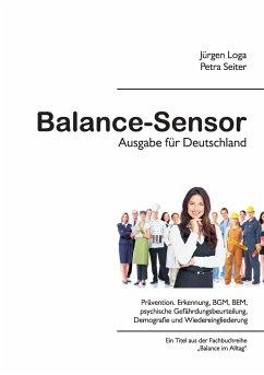 Balance-Sensor (Deutschland)