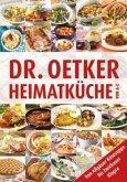 Dr. Oetker Heimatküche von A-Z