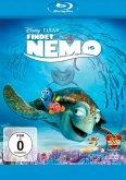Findet Nemo Special Edition