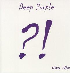 Now What?! - Deep Purple