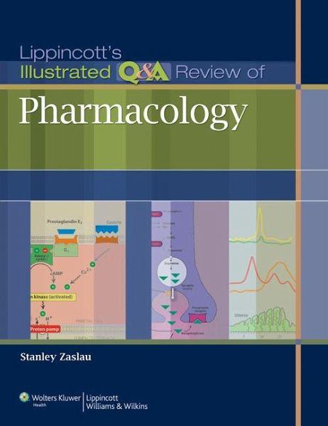 tarascon pocket pharmacopoeia 2014