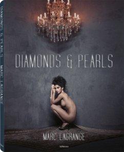 Diamonds & Pearls - Lagrange, Marc
