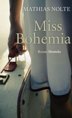 Miss Bohemia