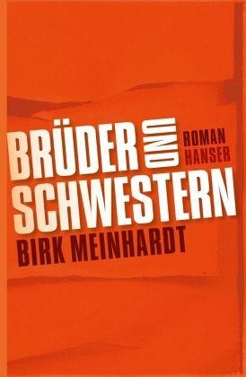 Brüder und Schwestern - Meinhardt, Birk