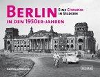 Berlin in den 1950er Jahren