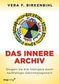 Das innere Archiv