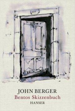 Bentos Skizzenbuch - Berger, John
