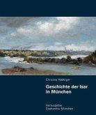 Geschichte der Isar in München