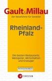 Gault & Millau Rheinland-Pfalz