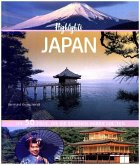 Highlights Japan